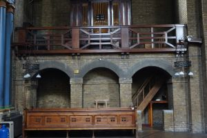 dalston_st_barnabas200914_16