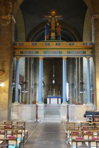 dalston_st_barnabas200914_23