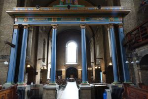 dalston_st_barnabas200914_5