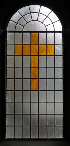 dalston_st_barnabas200914_6