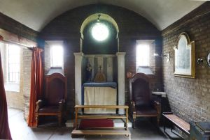 dalston_st_barnabas200914_7