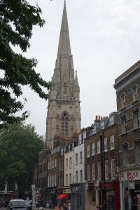 kensington_st_mary_abbots060914_
