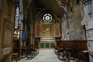 kensington_st_mary_abbots060914_11