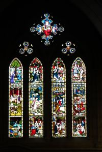 kensington_st_mary_abbots060914_13