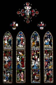 kensington_st_mary_abbots060914_14