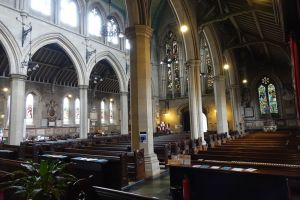 kensington_st_mary_abbots060914_16