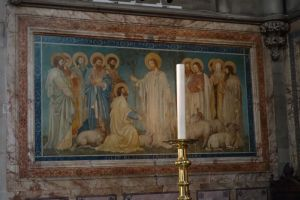 kensington_st_mary_abbots060914_18
