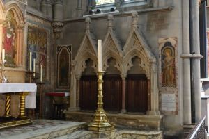 kensington_st_mary_abbots060914_19