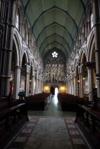kensington_st_mary_abbots060914_21