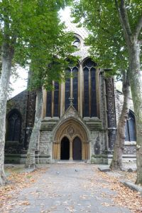 kensington_st_mary_abbots060914_23