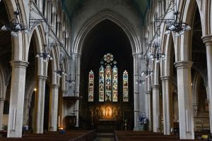 kensington_st_mary_abbots060914_4