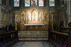 kensington_st_mary_abbots060914_6