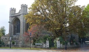 ealing_all_saints091014_