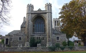 ealing_all_saints091014_1