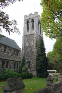 ealing_all_saints091014_4