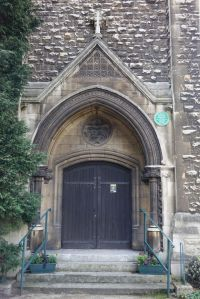 ealing_all_saints091014_6