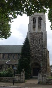 ealing_all_saints091014_8