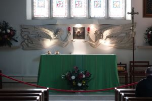 ealing_polish_catholic091014_13