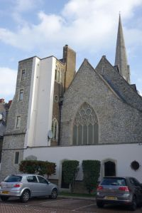 ealing_polish_catholic091014_6