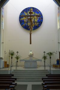 hanwell_our_lady_st_joseph_rc091014_9