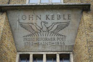 mill_hill_john_keble_church181014_