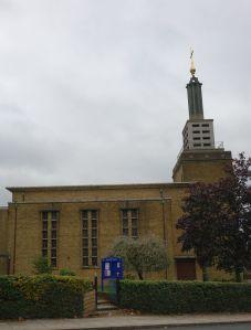 mill_hill_john_keble_church181014_10