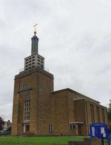 mill_hill_john_keble_church181014_5