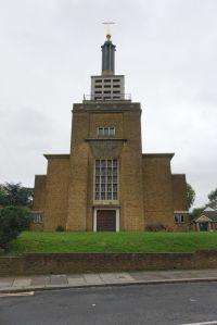 mill_hill_john_keble_church181014_7