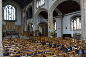 mill_hill_st_michael181014_17