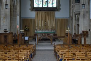 mill_hill_st_michael181014_4