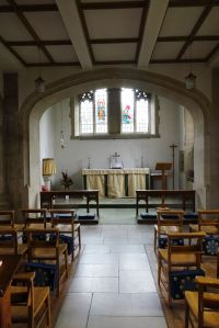 mill_hill_st_michael181014_6