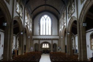 mill_hill_st_michael181014_9