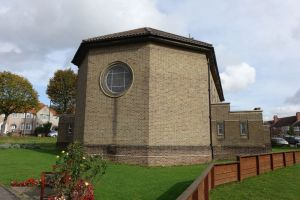 north_greenford_all_hallows161014_5
