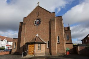 northfields_st_peter_st_paul_rc161014_6