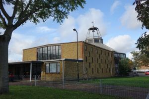 southall_Christ_the_redeemer161014_13