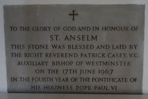 southall_st_anselm_rc091014_2
