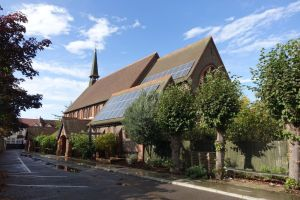 southall_st_george091014_4
