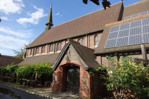 southall_st_george091014_6