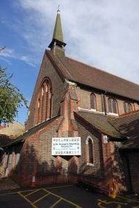 southall_st_george091014_7