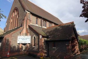 southall_st_george091014_8