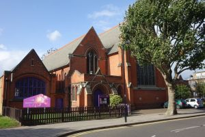west_ealing_st_james091014_