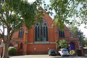 west_ealing_st_james091014_1