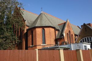 west_ealing_st_james091014_3