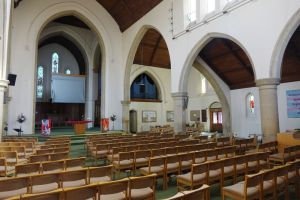 west_ealing_st_john091014_11