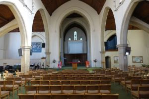west_ealing_st_john091014_2