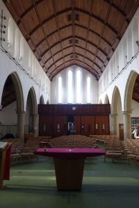 west_ealing_st_john091014_9