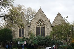 clapham_christ_church131114_1