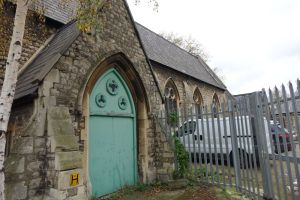 clapham_christ_church131114_2