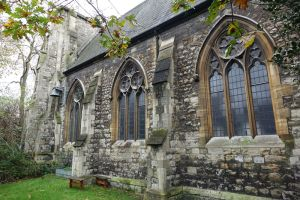 clapham_christ_church131114_3