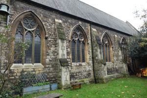 clapham_christ_church131114_4
